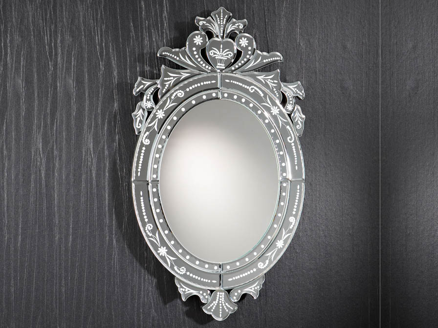 Зеркало Midas