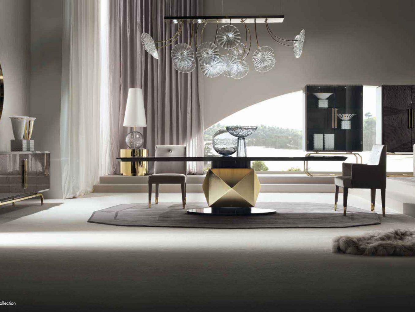 Infinity новая коллекция бренда Giorgio collection