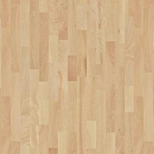 Напольное покрытие BOEN (Боэн) | Бук Animoso