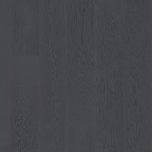 Напольное покрытие BOEN (Боэн) | Дуб Chalk Black Live Pure