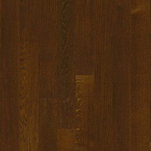 Напольное покрытие BOEN (Боэн) | Дуб Cordoba