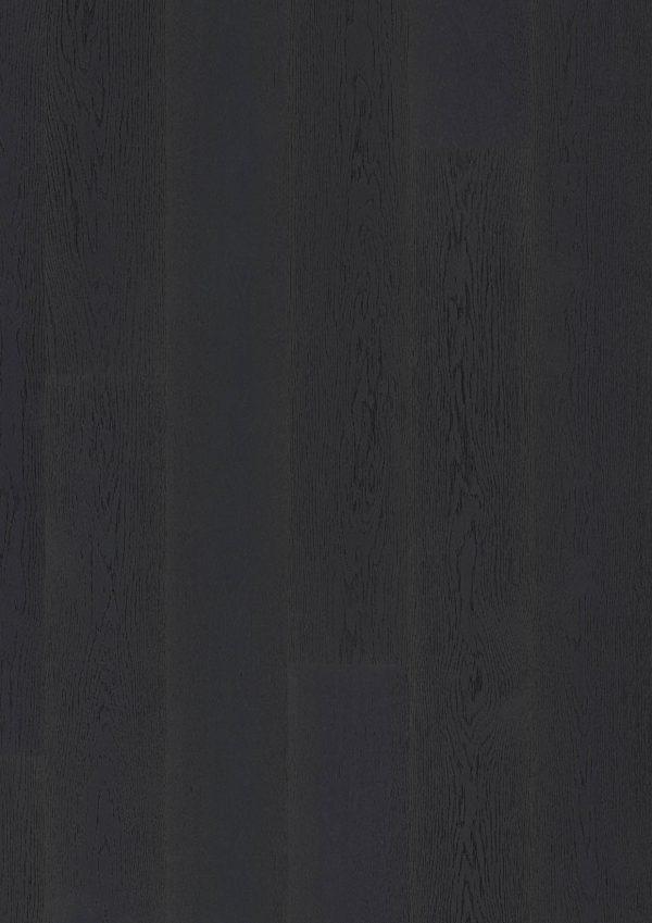 Напольное покрытие BOEN (Боэн) | Дуб Ebony Live Pure