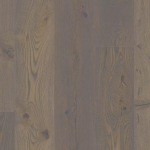 Напольное покрытие BOEN (Боэн) | Дуб Grey Pepper