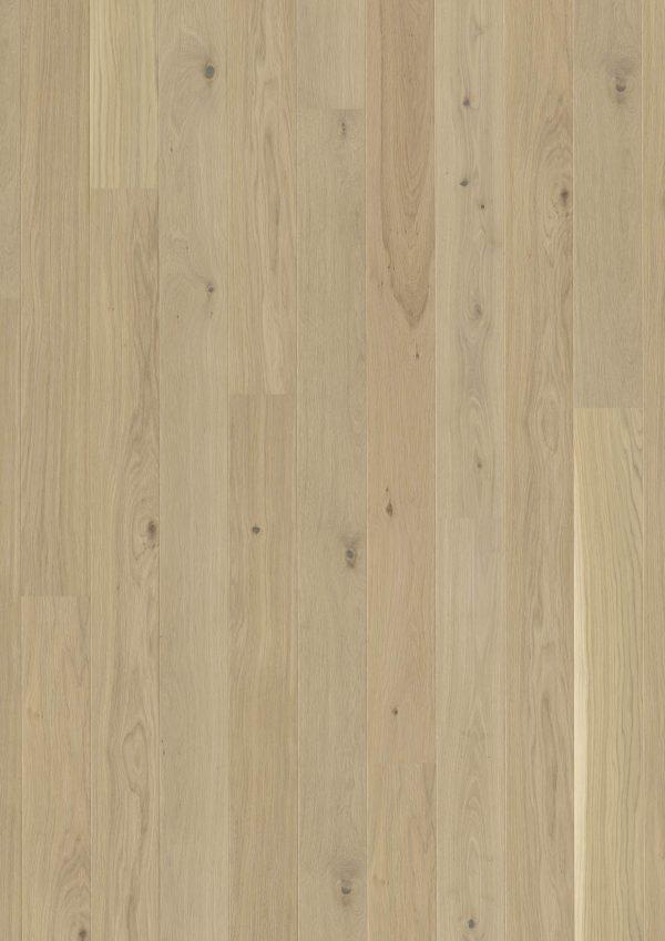 Напольное покрытие BOEN (Боэн) | Дуб Live Pure Animoso