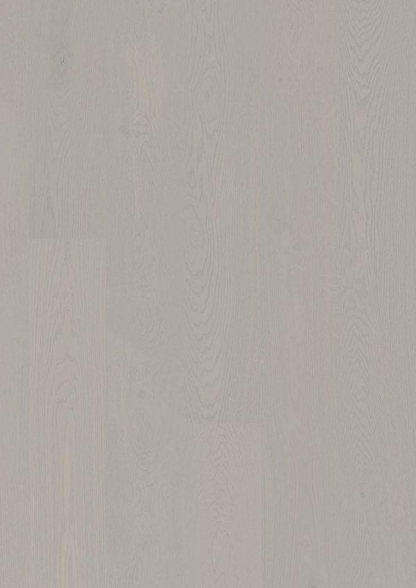 Напольное покрытие BOEN (Боэн) | Дуб Mild Grey Live Pure