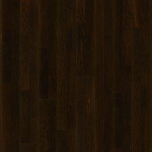 Напольное покрытие BOEN (Боэн)   Дуб Noir