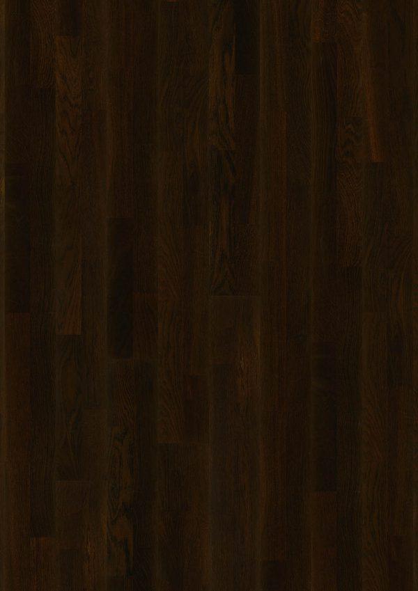 Напольное покрытие BOEN (Боэн) | Дуб Noir