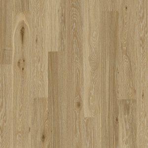 Напольное покрытие BOEN (Боэн) | Дуб Old Grey