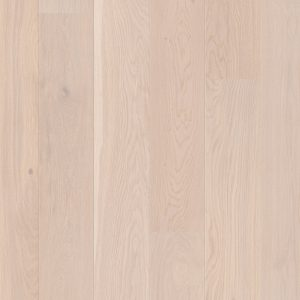 Напольное покрытие BOEN (Боэн) | Дуб Pearl