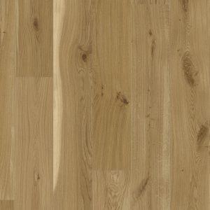 Напольное покрытие BOEN (Боэн) | Дуб Vivo