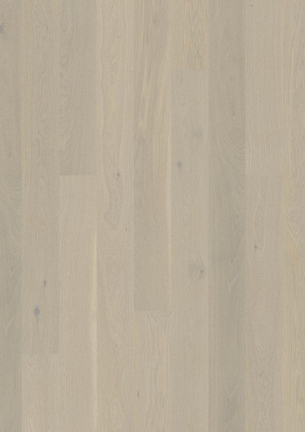 Напольное покрытие BOEN (Боэн) | Дуб Warm Cotton Live Pure