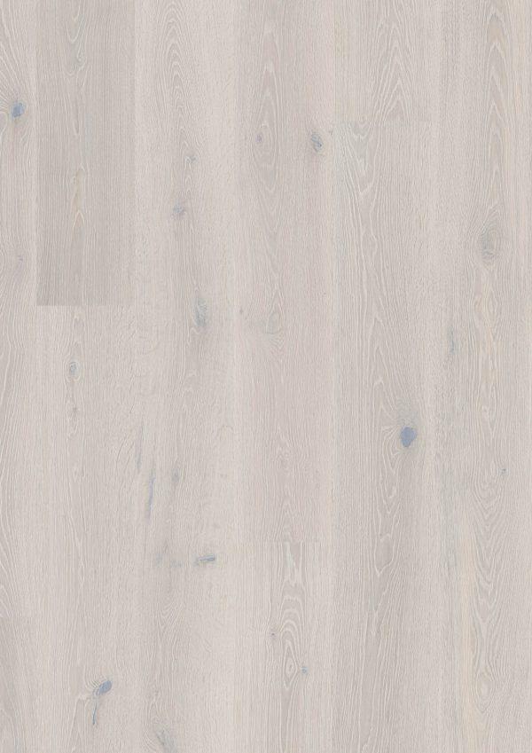 Напольное покрытие BOEN (Боэн) | Дуб White Stone