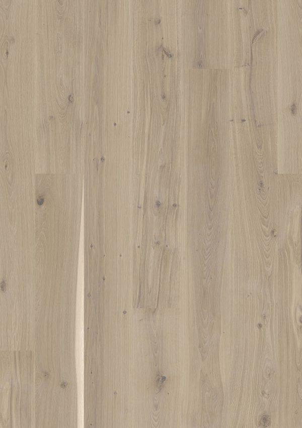 Напольное покрытие BOEN (Боэн) | Дуб белый Animoso