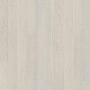 Напольное покрытие BOEN (Боэн) | Дуб белый Live Pure Andante