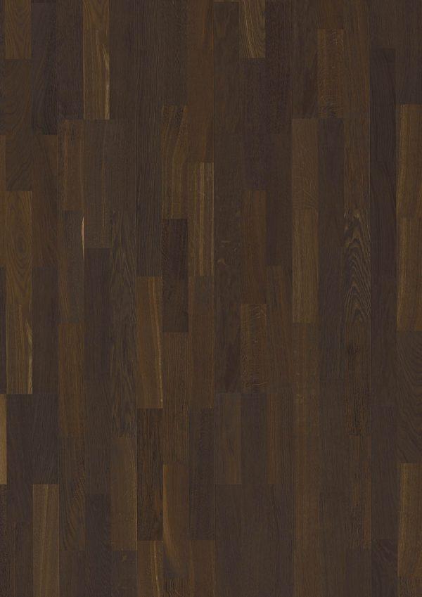 Напольное покрытие BOEN (Боэн) | Дуб Smoked