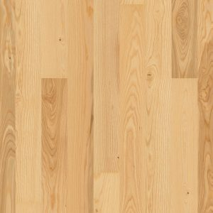 Напольное покрытие BOEN (Боэн) | Ясень Animoso