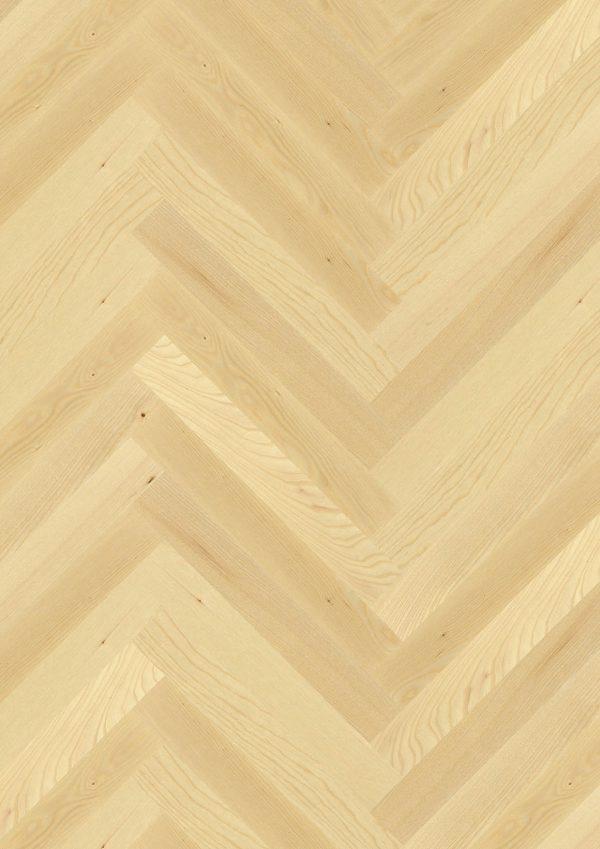 Напольное покрытие BOEN (Боэн) | Ясень Nature