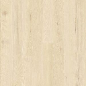 Напольное покрытие BOEN (Боэн) | Ясень белый Andante
