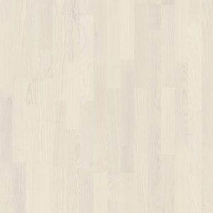 Напольное покрытие BOEN (Боэн) | Ясень белый Live Pure Andante