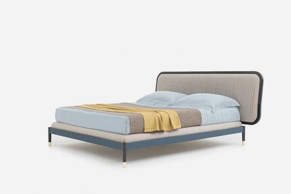 Кровать Amante