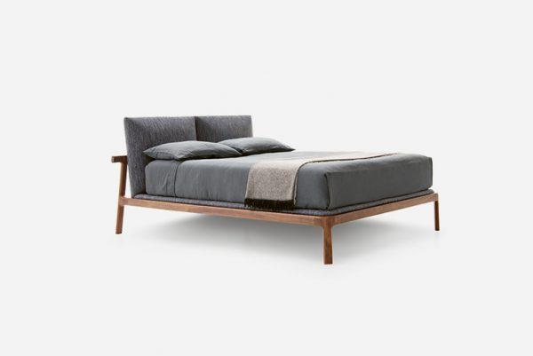 Кровать Fushimi | Pianca