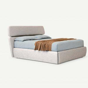Кровать Rialto