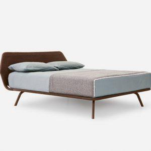 Кровать Trama Intreccio