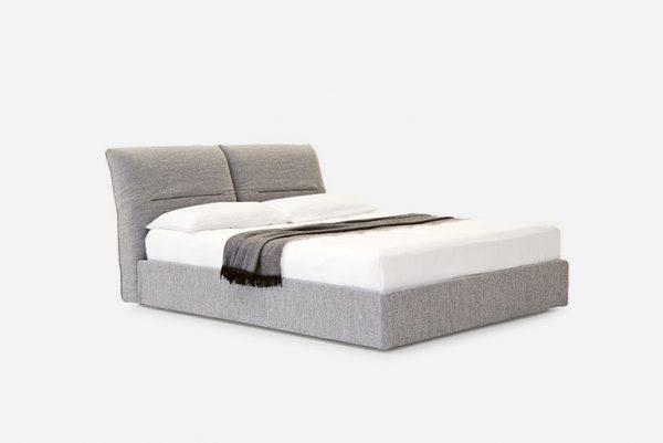 Кровать Vintage
